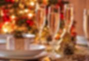 Christmas-glasses.jpg