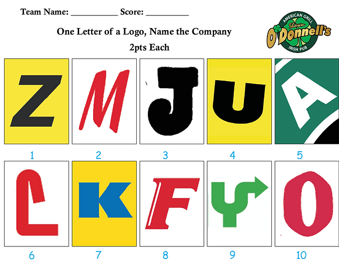 Logo Letters.png