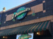 Spokane Entrance.jpg