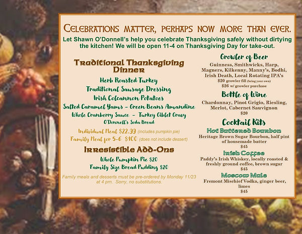 Thanksgiving Takeout Menu.jpg