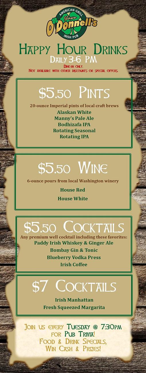 Happy Hour 12.19 Everett 2.0.jpg