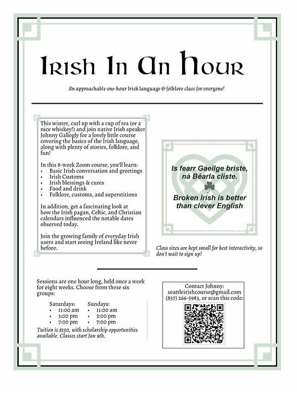 Irish Language Class.jpeg