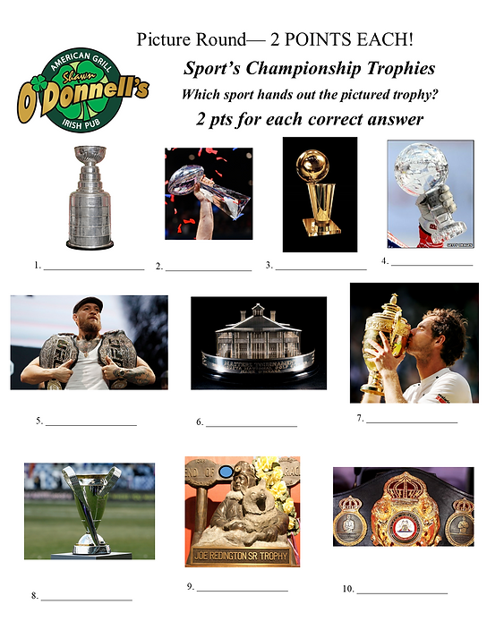 Sports Trophies.png