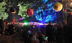 Wilderness-festival-007