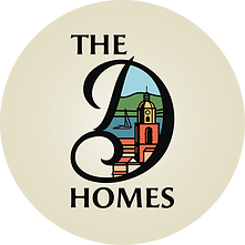 TheDHomes.png