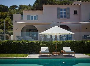 Villa JUNO 2-4 piscine .jpg.jpg