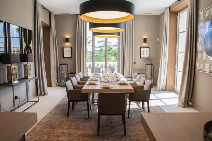 Villa Louise Dining room.jpg