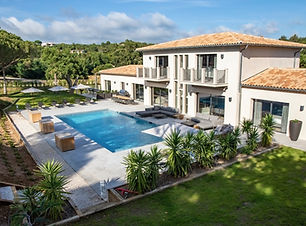 Villa France house and pool view.jpg
