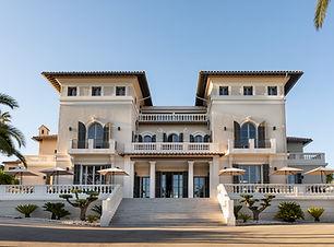 Villa Louise front view.jpg