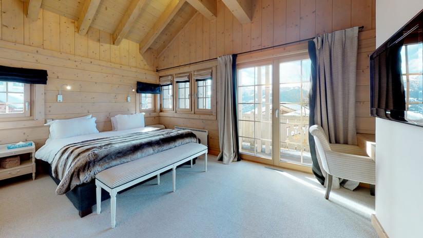 Chalet-Bellevarde-Verbier-Bedroom(4).jpg