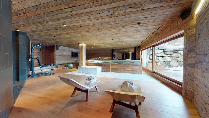 Chateau-Swiss-Properties-Chalet-des-Moul