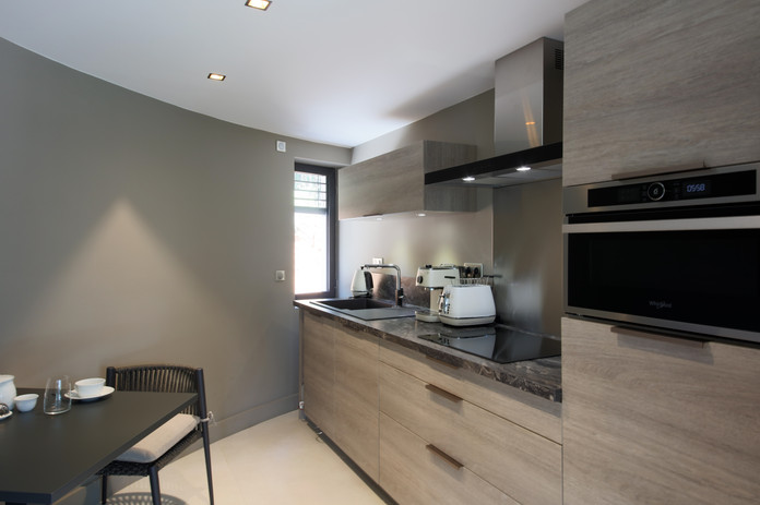 Villa Mathilde kitchen.JPG