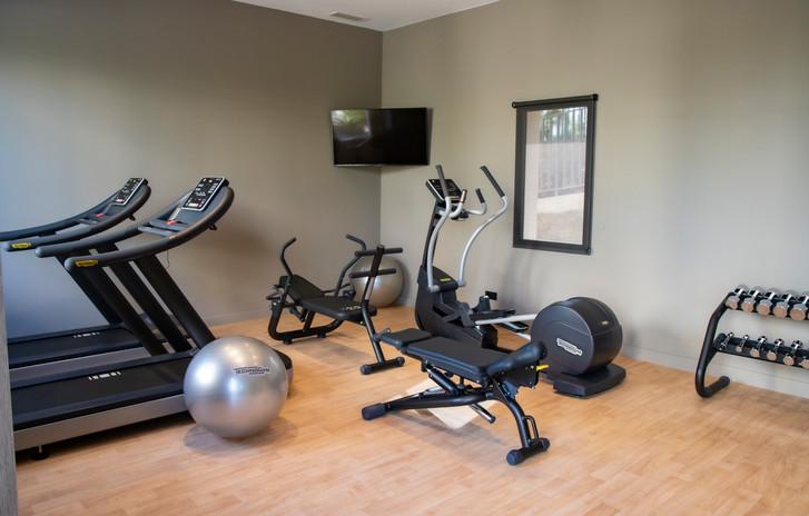 Villa Louise Fitness room 2.jpg
