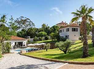 Villa Grace garden view.jpg
