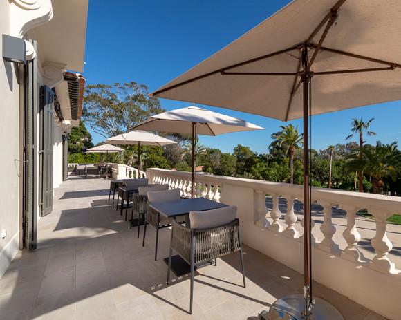 Villa Louise front terrace.jpg