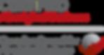 CAB_logo (2.png