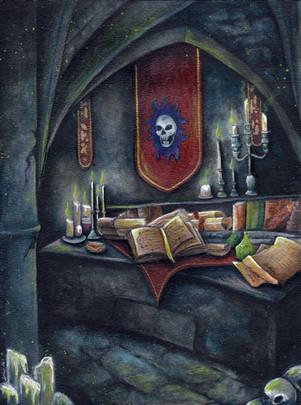 Dark Knowledge no mark.jpg