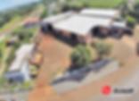 Drone_editada.png
