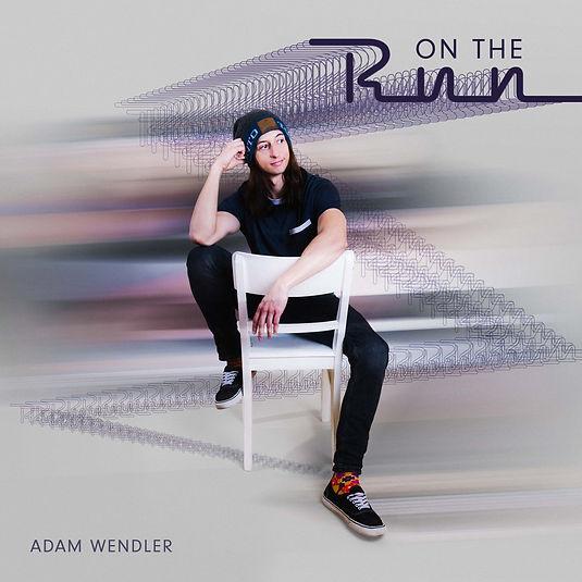 ADAM-WENDLER-OnTheRun-cover-14000x4000.jpg
