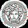 Logo-Versace-Médusa.png