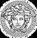 logo-Medusa-Versace.png