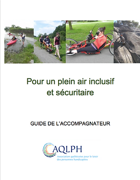 Page couverture OPHQ.png
