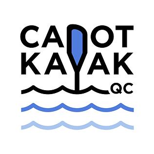 Canot Kayak Qc.png