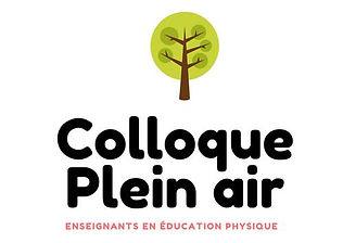 FÉÉPEQ_Colloque.jpg