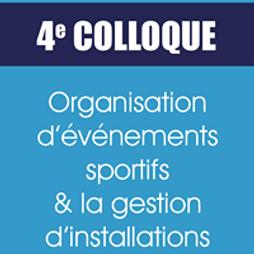 Colloque evenement.png