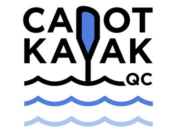Canot Kayak Québec – 50 ans : nouveau nom, nouvelle image