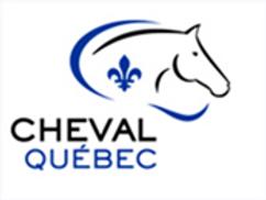 cheval Québec.png