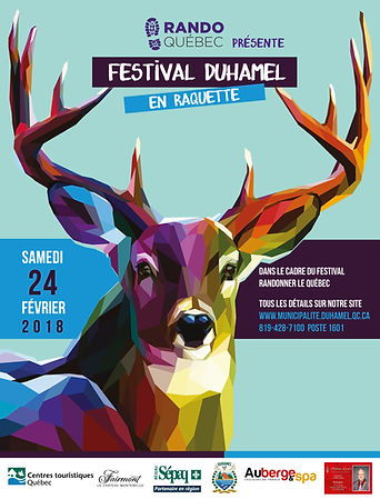 festivalduhamel2018.jpg