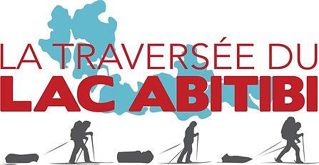 Traversee Abitibi Logo.jpg