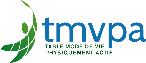 logo-tmvpa-page-para.png