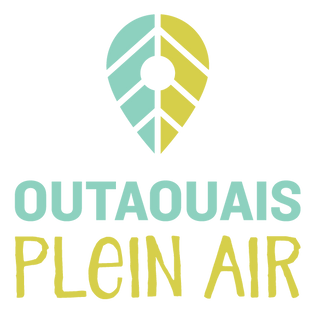 Outaouais PA_1.png