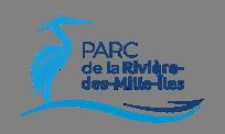 Le Parc de la Rivière-des-Mille-Îles, votre destination plein air à deux pas de chez vous!