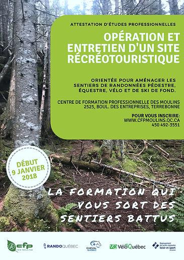 AEP_Opérateur_et_entretien_d'un_site_réc