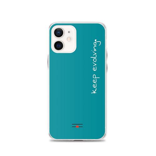 iPhone Case KEB