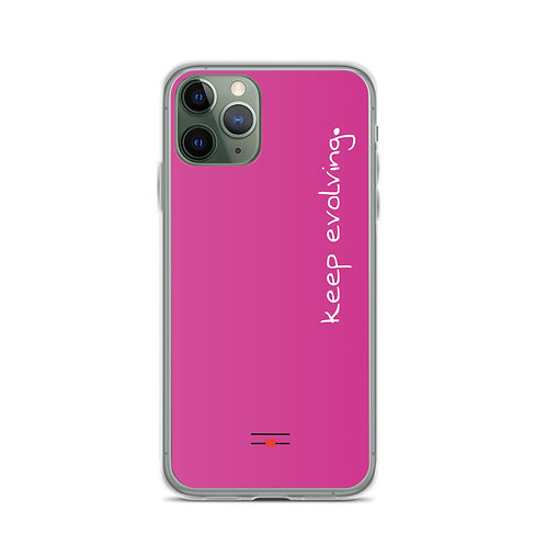 iPhone Case KEP