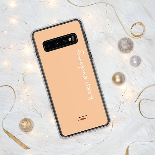 Samsung Case KEO