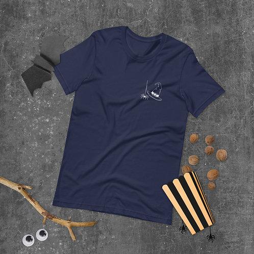 Short-Sleeve Unisex HW T-Shirt