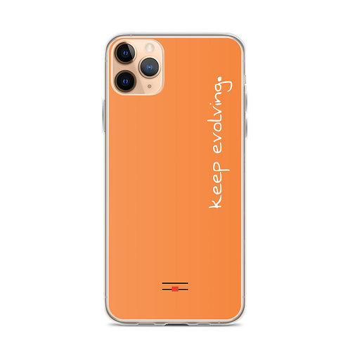 iPhone Case KEO