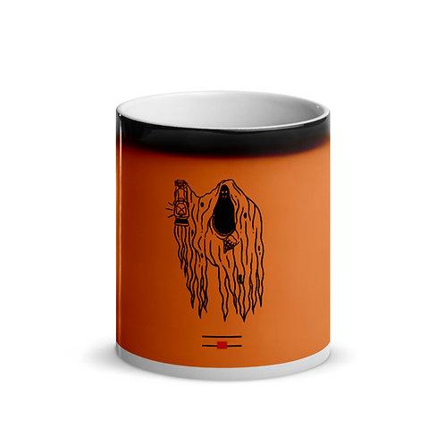 Glossy Magic Mug SOUL