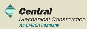 central-mechanical-logo.jpg