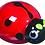 Thumbnail: Tiny Little Ladybug Charm