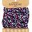 Thumbnail: Polka Dot Multi-Wear Bandeau