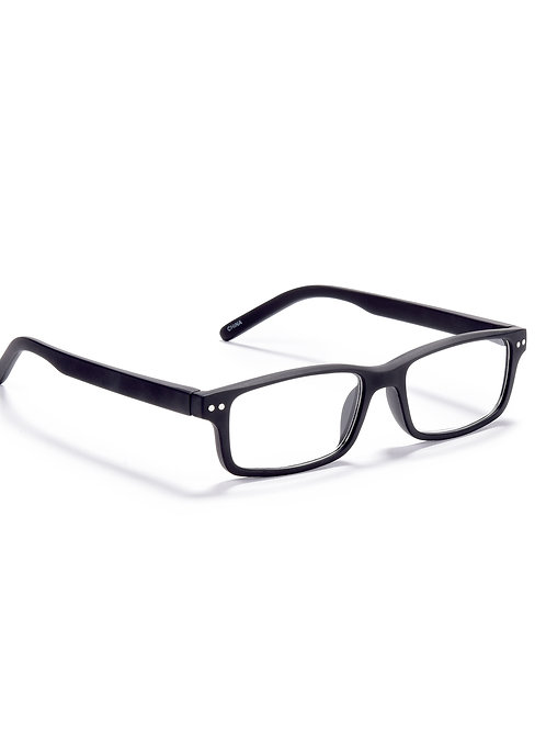 Eyedology Rectangle Readers