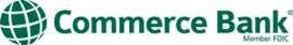 commerce-bank-logo-2x.png