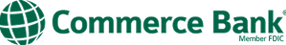 commerce-bank-logo-2x.png