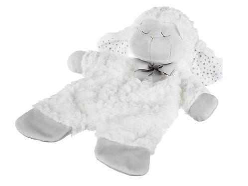 Flat-a-Pat Sheep